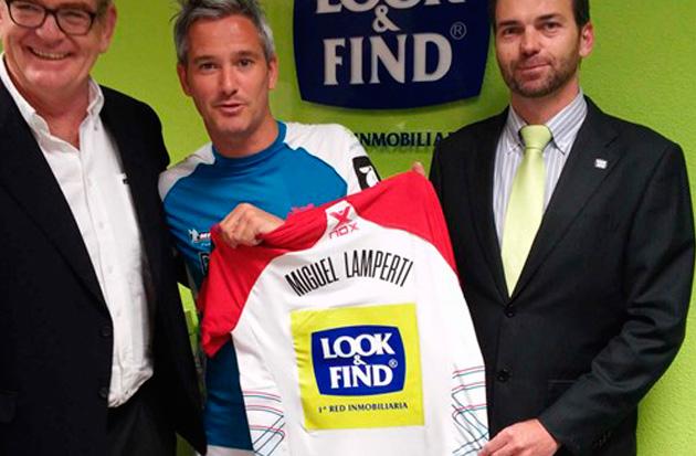 look-feel-patrocinadores-lamperti-2015