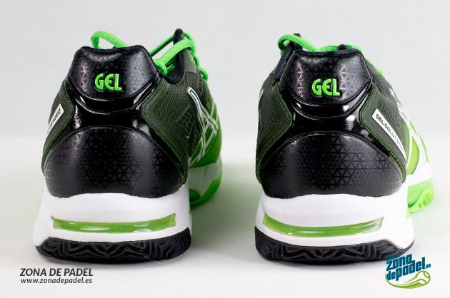 asics-solution-speed-2-2015-verdes