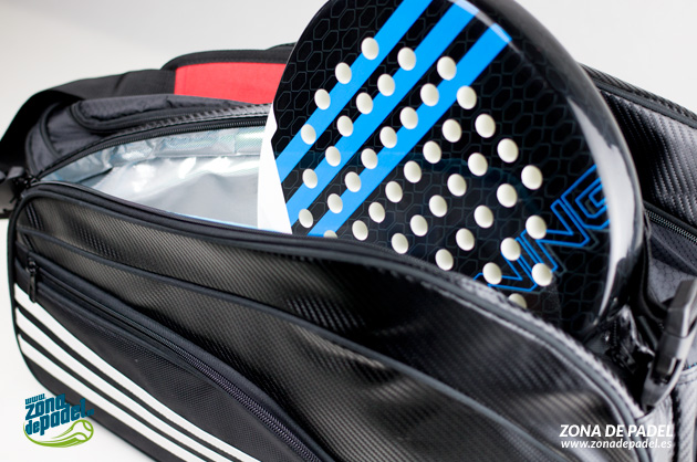 paletero-adidas-power-bag-termo