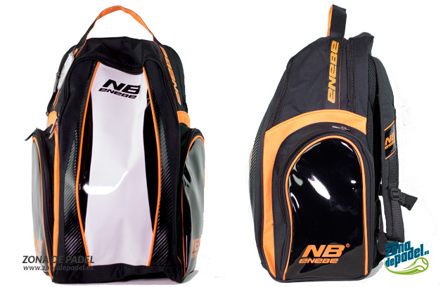 mochila-enebe-orange-2015