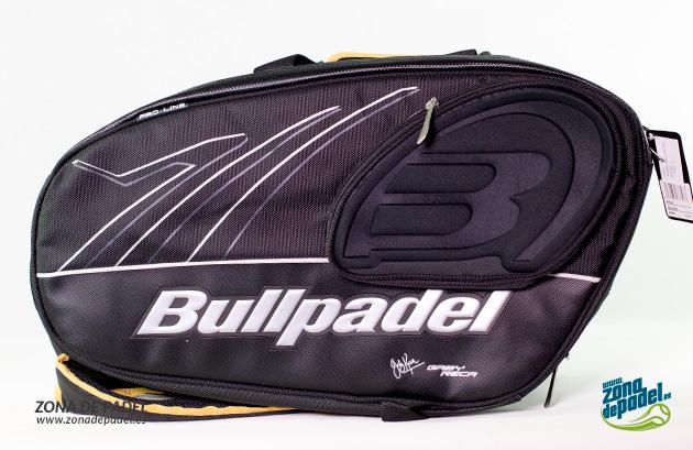 paletero-bullpadel-15001-gaby-reca