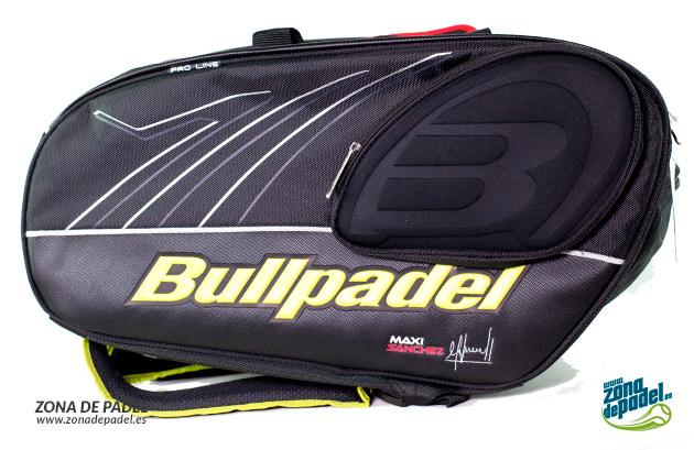 paletero-bullpadel-15001-maxi-sanchez