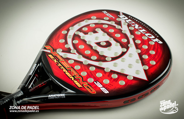 dunlop-inferno-extreme