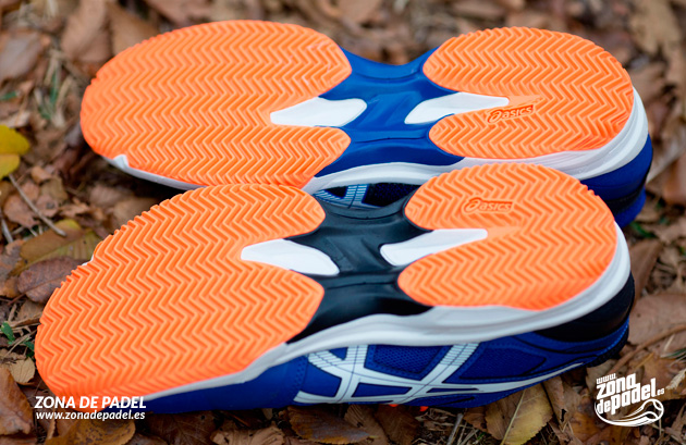 asics-gel-padel-exclusive-4-2016-suela-clay