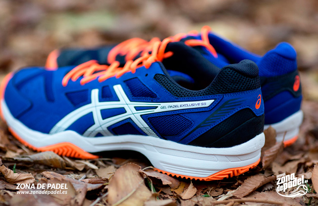 asics-gel-padel-exclusive-4