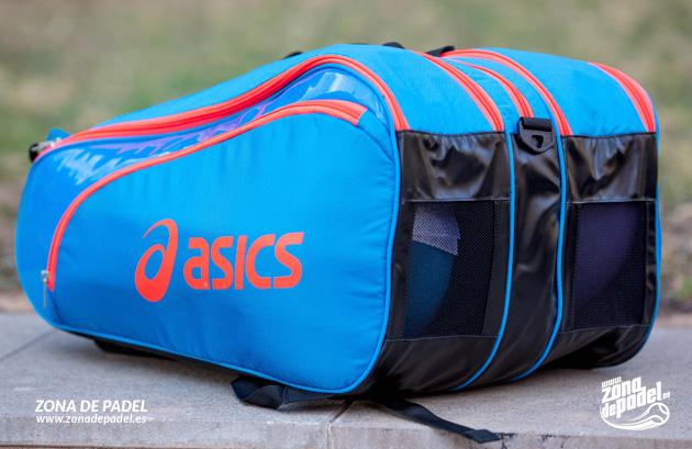 asics bag 2016