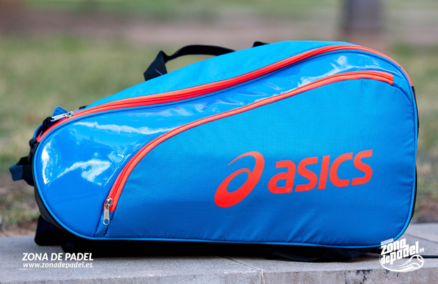 paleteros-asics-padel-bag-azul