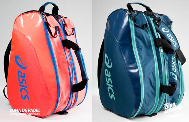 paleteros-asics-padel-bag-medium-woman