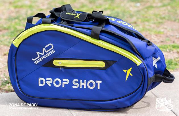 paletetero-drop-shot-premium-jmd-2016