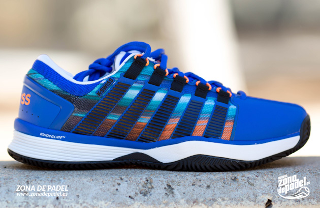 zapatillas-kswiss-hypercourt-hb-2016-azules