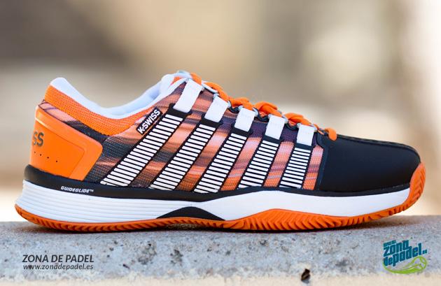 zapatillas-kswiss-hypercourt-hb-2016-naranjas