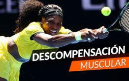 Cuando una persona practica un único deporte la preparación física, además de centrarse en el...