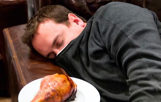 alimentacion-descanso-padel