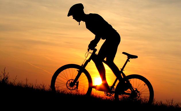 bicicleta-y-padel