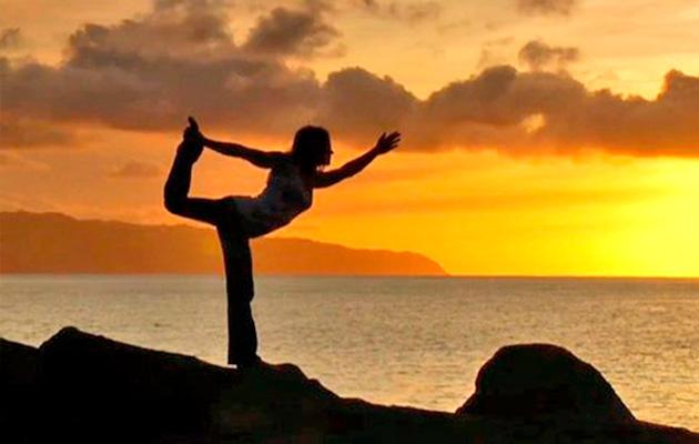 yoga-padel