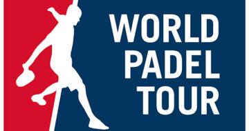 Nuevas parejas para el inicio del World Padel Tour 2017