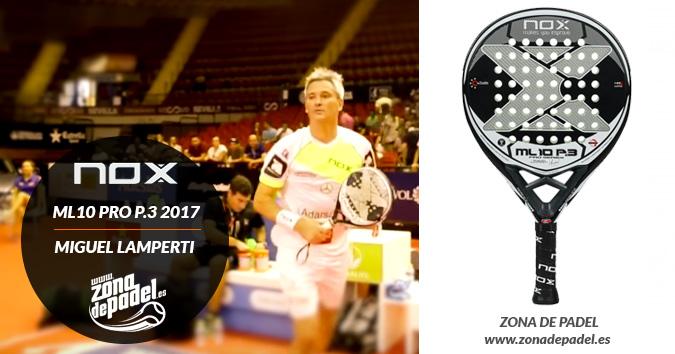 Ranking De Las Mejores Palas De Padel De 2017 Zona De Padel