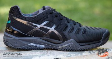 Llega la colección de zapatillas Asics de invierno ¡nuevos colores!