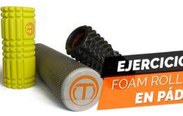 La industria del fitness y del entrenamiento deportivo nos ofrecen una gran variedad de...