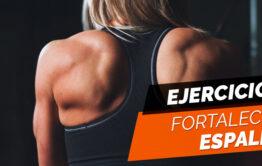 En cualquier deporte se corre el riesgo de sufrir desequilibrios musculares fruto de una...