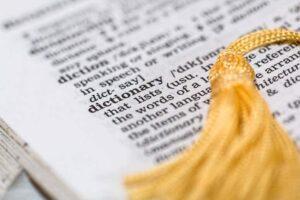 consejos-padel-diccionario