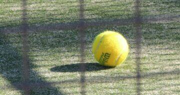 ¿Cómo pueden afectarnos los diferentes tipos de pelotas de pádel?