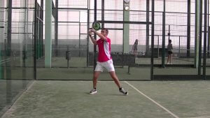 bajada-pared-padel