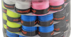tipos-overgrips-padel
