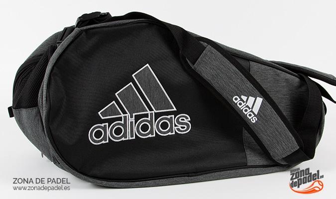 Bolsa de pádel Adidas Supernova 1.9