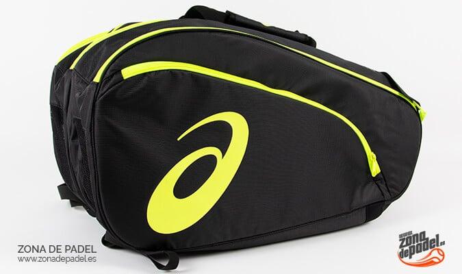 Paletero Asics Padel Bag 2019