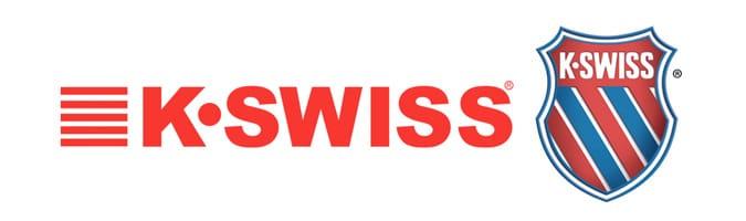 Logo kswiss-padel