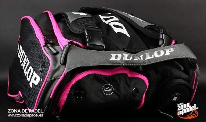 Dunlop Elite de mujer