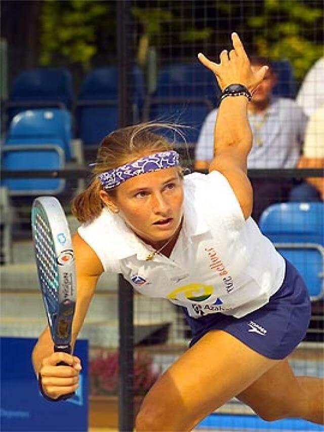 Carolina Navarro
