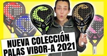 Palas Vibora 2021, análisis completo de la nueva colección